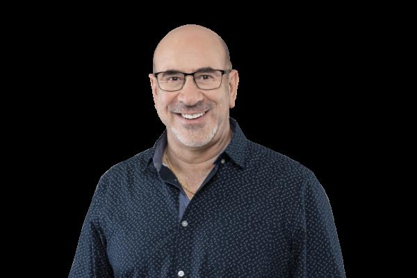 Maurizio De Flumeri
