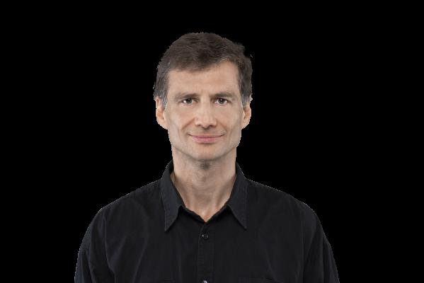 Stefan Westphal